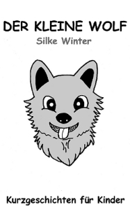 Ebook_Der_kleine_Wolf