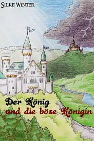 http://www.amazon.de/dp/B00MNU60KE