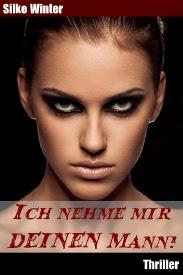 www.facebook.com/Ich.nehme.mir.deinen.Mann